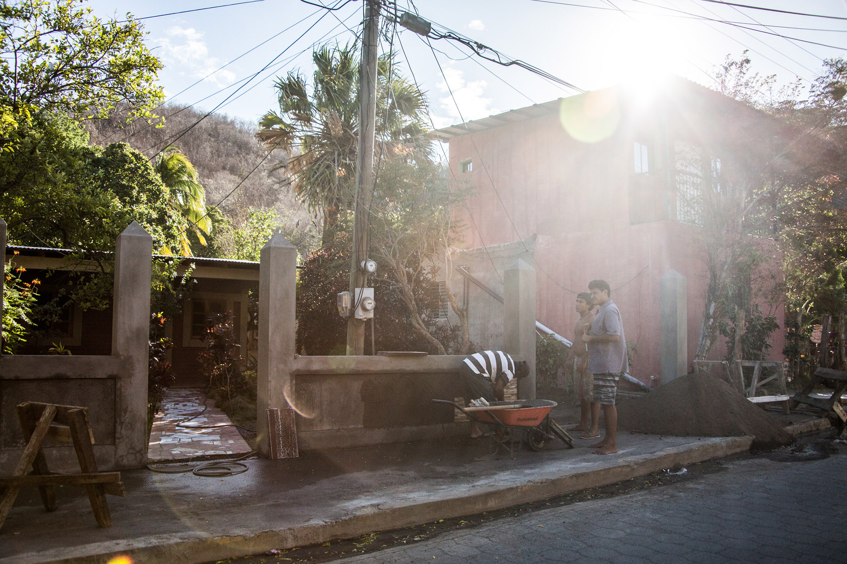 CostaRica-Street-Photography-Sun-02