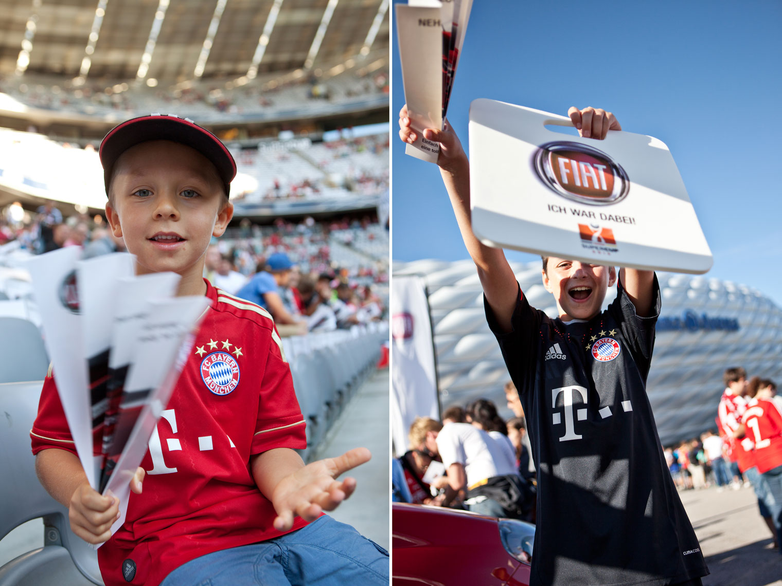 Fiat_Supercup_Allianz_Arena_01
