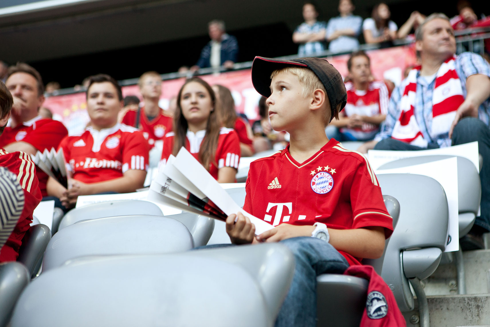 Fiat_Supercup_Allianz_Arena_03