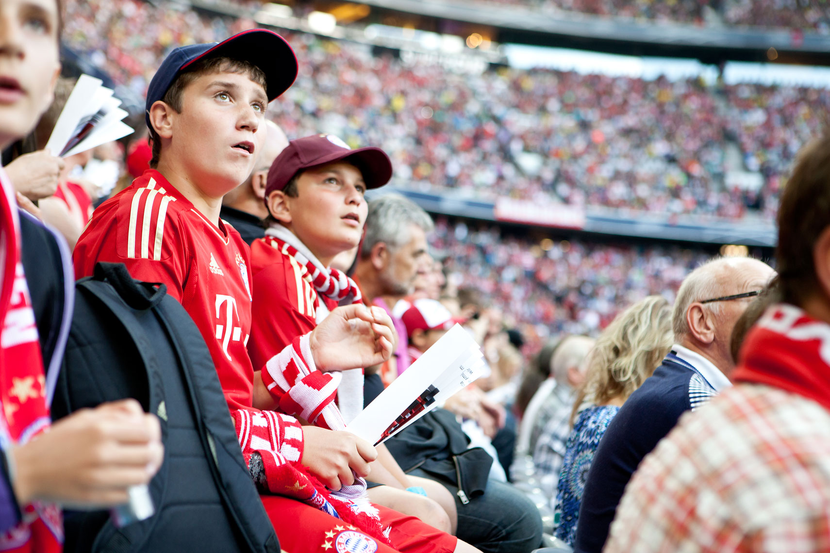 Fiat_Supercup_Allianz_Arena_04