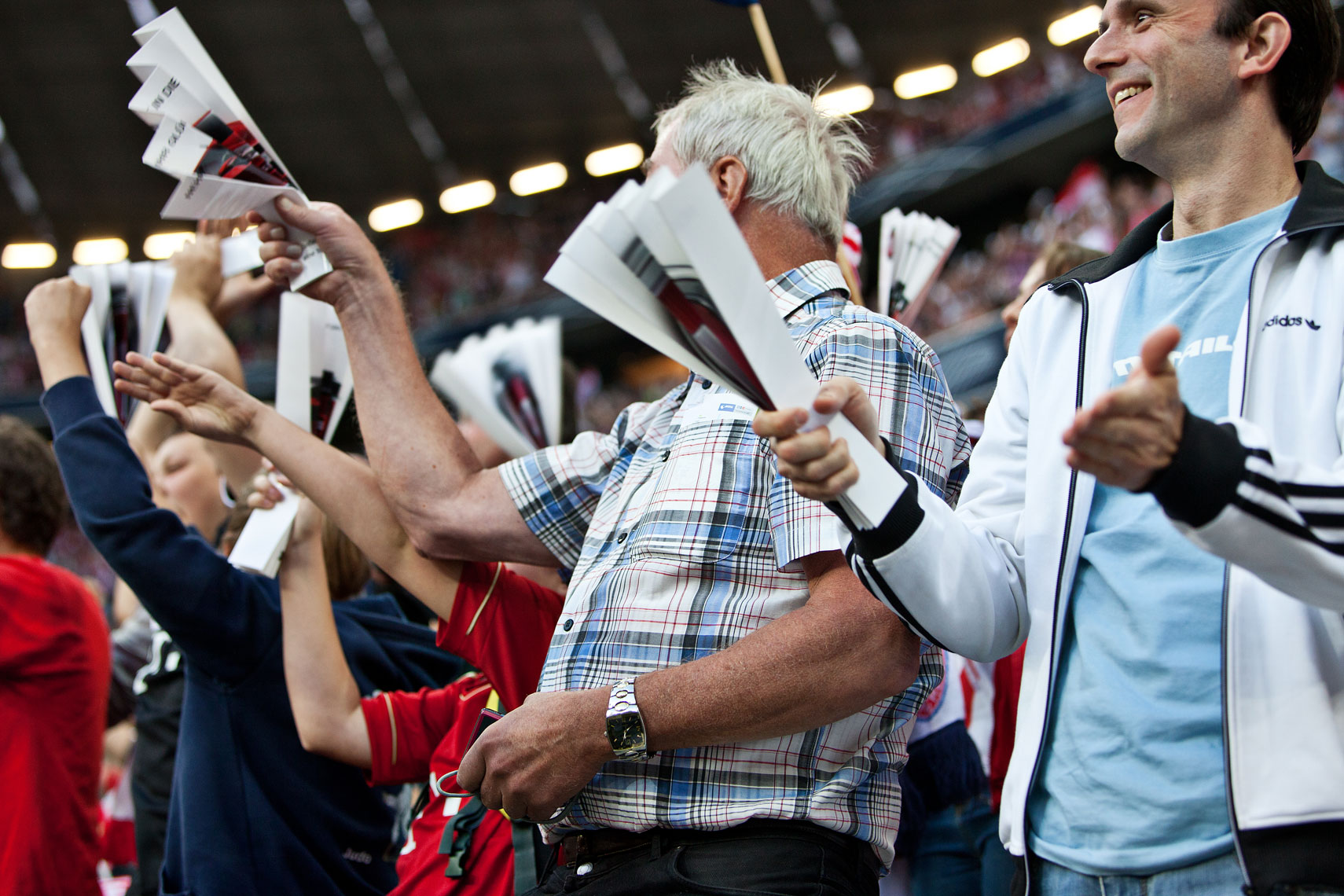 Fiat_Supercup_Allianz_Arena_05