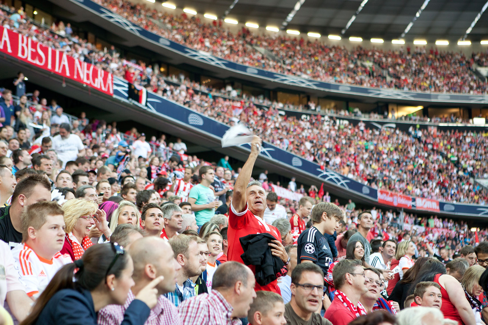 Fiat_Supercup_Allianz_Arena_07