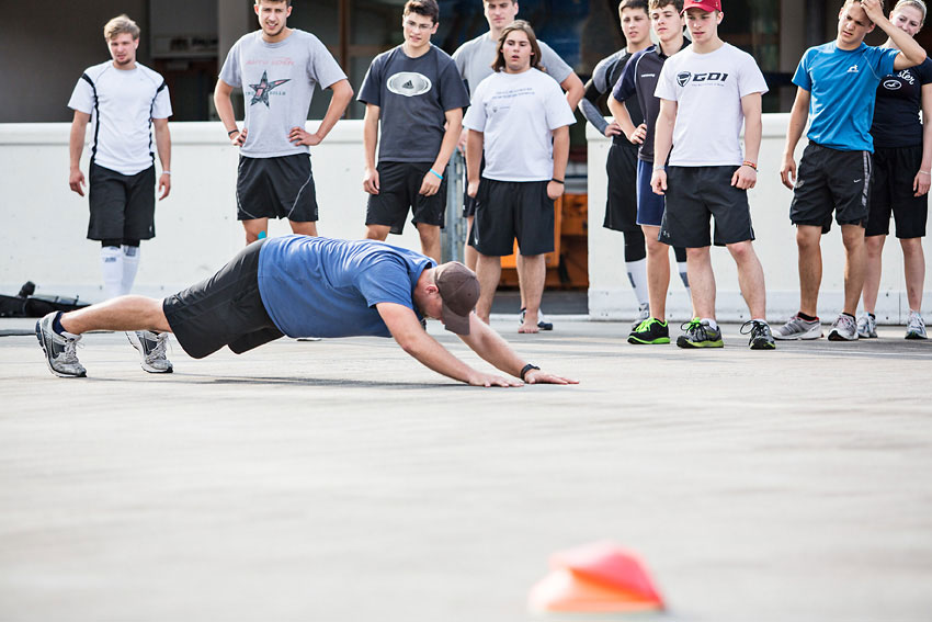 GDI_Goalie_Athletik_Training_04